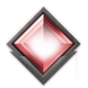 Relic Red icon.png