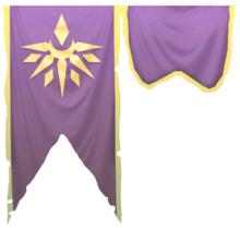 Summer Terrain Preview Banner Radiant.png