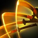 Omnislash icon.png
