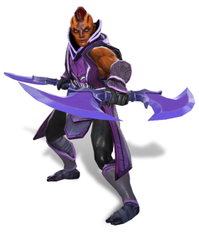 Antimage model.png