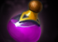 Guarding_Athena/Items/Strong_Slave
