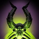 Decrepify_icon.png?version=a39e904e7254a689545b41feaf317193