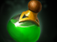 Guarding_Athena/Items/Small_Slave