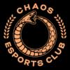 Team logo Chaos Esports Club.png