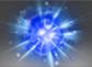 Guarding_Athena/Items/Intelligence Ball