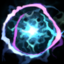 Flux icon.png