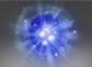 Guarding_Athena/Items/Intelligence Essence