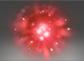 Guarding_Athena/Items/Strength Essence