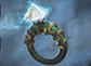 Guarding_Athena/Items/Gem Ring