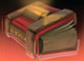 Guarding_Athena/Items/Strength Book