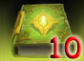 Guarding_Athena/Items/Agility Book Pack