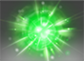 Guarding_Athena/Items/Agility Ball