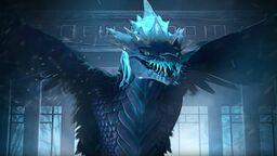 Winter Wyvern lore.jpg