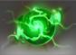 Guarding_Athena/Items/Agility Nuclear