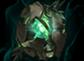 Guarding_Athena/Items/Earth Stone