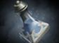Guarding_Athena/Items/Small_Clarity