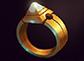 Guarding_Athena/Items/Morning Ring