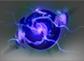 Guarding_Athena/Items/Intelligence Nuclear