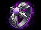 Guarding_Athena/Items/Night Ring