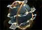 Guarding_Athena/Items/Metal Stone