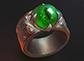 Guarding_Athena/Items/Medusa Eye