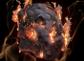 Guarding_Athena/Items/Vulcan Stone