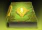 Guarding_Athena/Items/Agility Book