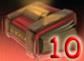 Guarding_Athena/Items/Strength Book Pack