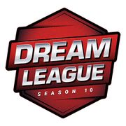link=DreamLeague Season 10