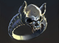 Guarding_Athena/Items/Demon Ring