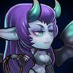 Lilith.jpg