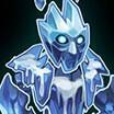 Frostik.jpg