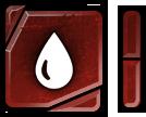Blood-bound bonus 1.png