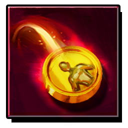 Friends and family discount icon.png