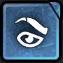 Elusive icon.png