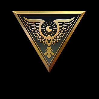 Season One Battle Pass Logo.png