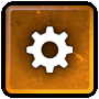Inventor icon.png