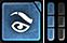 Elusive bonus 1.png