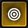 Deadeye icon.png