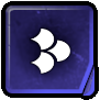 Scaled icon.png