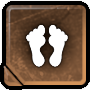 Troll icon.png