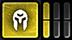 Knight bonus 1.png