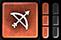 Hunter bonus 1.png