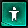 Human icon.png