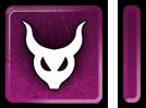 Demon bonus 1.png