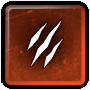 Savage icon.png