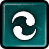 Primordial icon.png
