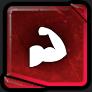 Brawny icon.png