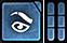 Elusive bonus 2.png