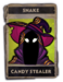 Wanted Poster Weeping Rose Tourist.png